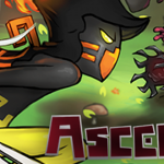 Ascendant review (PC)