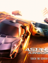 Asphalt 8 Airborne Review (Android)