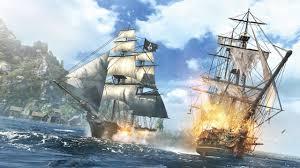 Assassins Creed 4b