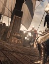 Assassin's Creed 4 Black Flag Review (PS3)