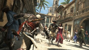 Assassins Creed 4f