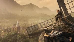 Assassins-Creed-IV-Screenshot-11