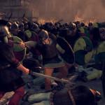 Total War: ATTILA Review (PC)