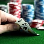The Best Poker Games in All Platforms Featured by: Tom