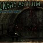 Blackbay Asylum Review (PC)