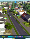 Cities: Skylines Review (PC)