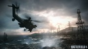 Battlefield 4 Review (PS3)
