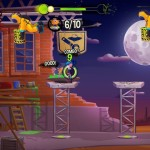Beat Blasters 3 Review (PC)