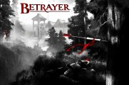 Betrayer Review (PC)