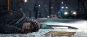 BEYOND: Two Souls Review (PS3)