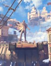 Bioshock Infinite Review (360)