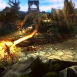 Blackguards 2 Review (PC)