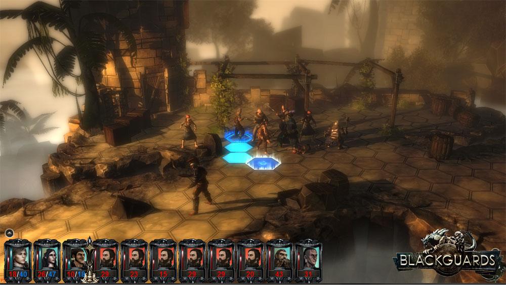 [Resim: Blackguards_E3_01.jpg]