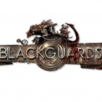 Blackguards Chapter I Review