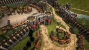 Citadels Review (PC)