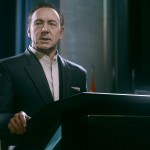 Call of Duty: Advanced Warfare Review (Xbox One)