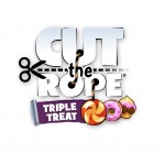 Cut the Rope: Triple Treat Review (3DS)