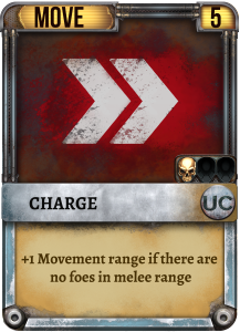 Card_charge