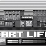 Cart Life Review (PC)