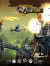 CastleStorm: Definitive Edition Review (PS4)