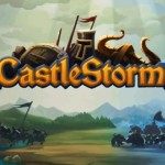 Castlestorm Review (PS Vita, PS3)