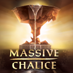 Should I be excited about... Massive Chalice (PC)