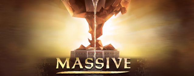 Should I be excited about… Massive Chalice (PC)