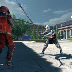 Chivalry: Deadliest Warrior Review (PC)