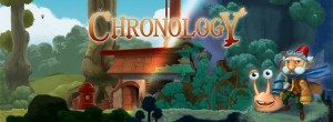 Chronology1