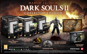 Collectors edition