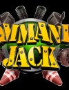 Commando Jack Review (PC)