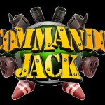 Commando Jack Review (PC)