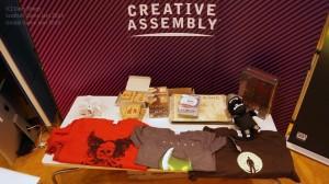 CreativeAssemblySwag