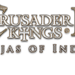 Crusader Kings II: The Rajas of India Review (PC)