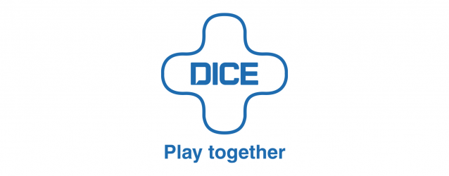 DICE+ Review
