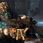 Dead Space 3 Review (360)