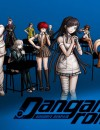 Danganronpa 2: Goodbye Despair Review (PS Vita)