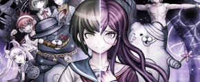 Danganronpa Another Episode: Ultra Despair Girls Review (PS Vita)