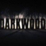Should I be excited about... Darkwood (PC)