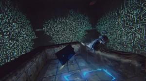 Daylight-PS4-E3-2013-Trailer_5
