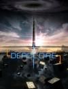 Deadcore Review (PC)