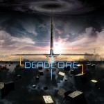 Deadcore Review (PC)