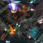 Defense Technica Review (PC)