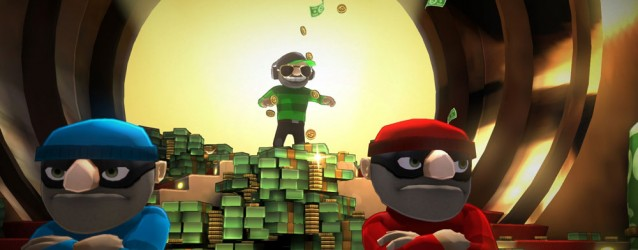 Dollar Dash Review (PC)