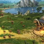 Dragon Eternity Review (Android/PC)