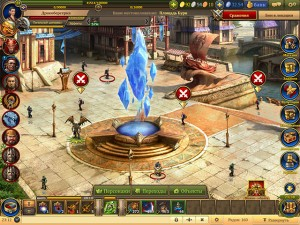 Dragon Eternity 2