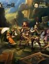 Dragon's Crown Review (PS Vita)