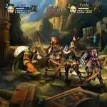 Dragon's Crown Review (PS Vita)