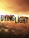 Dying Light (PC) Review
