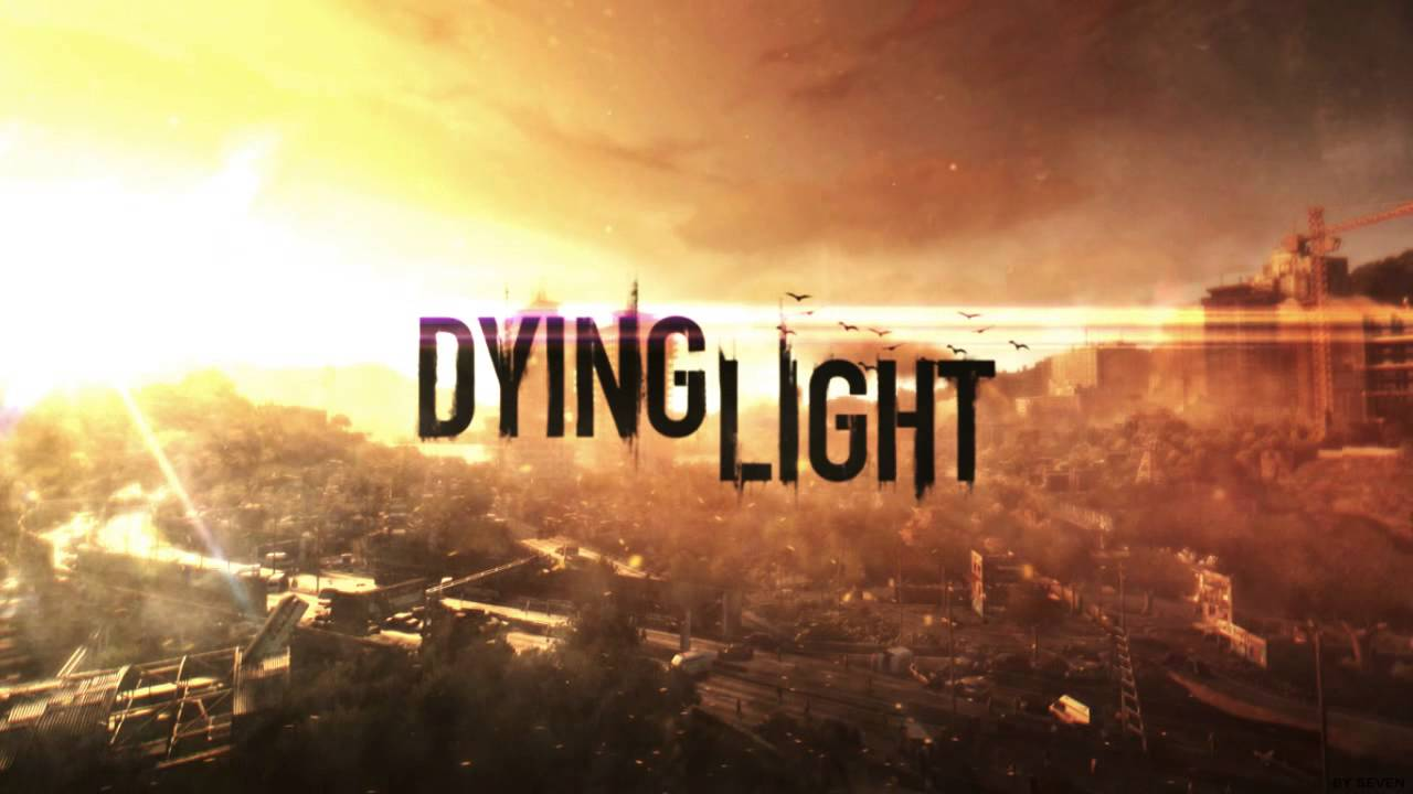 Dying-Light-Feature.jpg